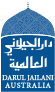 Darul Jailani Australia Incorporated – DJAI